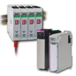 AMCI Motion Controllers