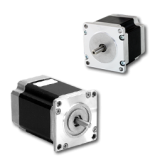 AMCI Stepper Motors