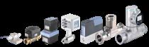 Burkert Sensors Transmitters & Controllers. smallpng