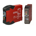 Control – Smart Relays