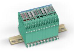 EC_SS_20141030_16_zener_barriers_1024x300