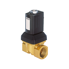 General Purpose 2_2 Solenoid