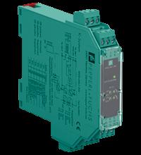 KFD2-GS-1.2W