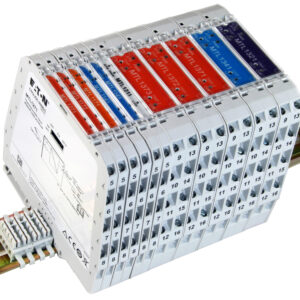 MTL 1000 Range Of Signal Conditioning Isolators