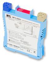 MTL5521