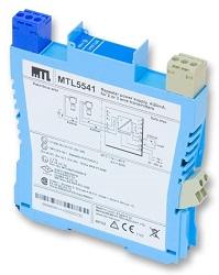 MTL5541