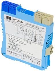 MTL5544