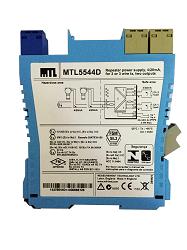 MTL5544D