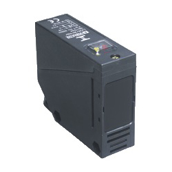 Retroreflective-sensor-RLK39-543140a116