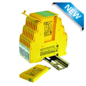 MTL SD16MXL BDN Modular Surge Protector