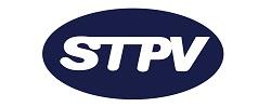 STPV-shirt-logo250x100n