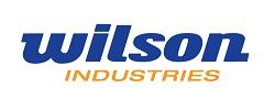 WilsonIndustlogo-250×100