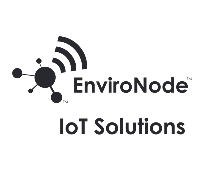 environode-iot-solutions-Logo Box 2