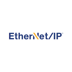 ethernetip