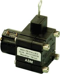 ASM Cable Actuated Position Sensor