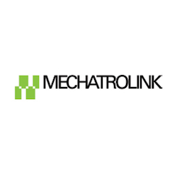 mechatrolink