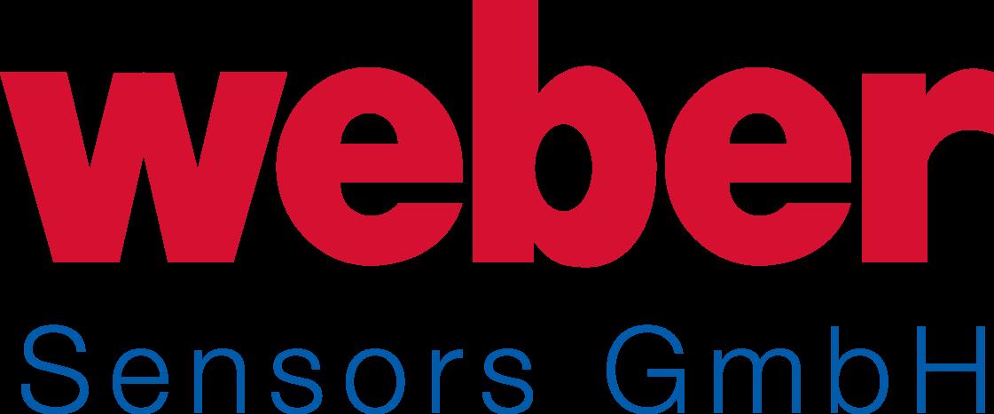 weber GmbH Logo_300ppi_HKS15_43_transparent